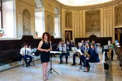 santachiara_orchestra