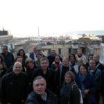 Quartieri spagnoli: le foto ed il video ufficiale