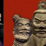 Alla scoperta dell'esercito di terracotta cinese!