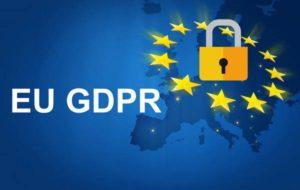 BeTime rispetta il Nuovo regolamento Europeo sulla Protezione dei Dati Reg. UE 679/2016 (GDPR)