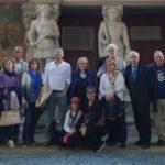 La passeggiata nella Storia di Napoli: dai Martiri d'Otranto al Re Ladislao [FOTO]