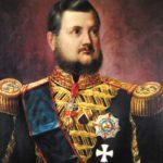 Come preparare i crostini borbonici di Ferdinando II
