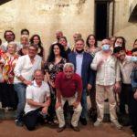 Ultima serata di beneficenza al monastero di Santa Chiara: GRAZIE A TUTTI [FOTO]