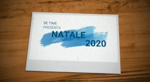 Natale2020, gli auguri del Presidente e del Consiglio Direttivo [VIDEO]