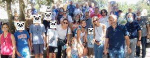 Parco Archeologico di Cuma, la passeggiata nella Storia [FOTO+VIDEO]