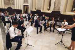 santachiara_orchestra2