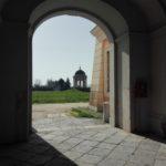 Il real sito di Carditello e Capua longobarda, il video ufficiale