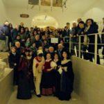 Il Museo Campano di Capua in due minuti [VIDEO]