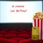Biglietti del cinema: le nuove condizioni di utilizzo